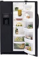 Холодильник General Electric (Дженерал Электрик)